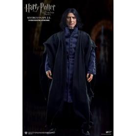 Harry Potter My Favourite Movie figurine 1/6 Severus Snape Ver. 2.0 30 cm