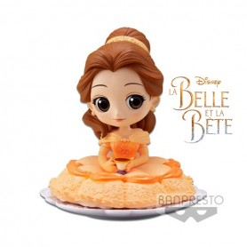 disney-characters-sugirly-belle-milky-color-9cm-