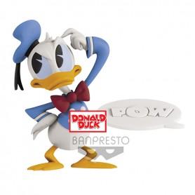 Disney Mickey Shorts Collection Vol 1 Donald Duck 5cm
