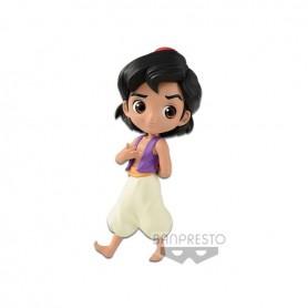 Disney - Q Posket - Petit Aladdin - 7CM