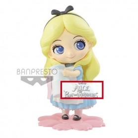 Disney - Sweetiny Alice - Milky Color - 10CM