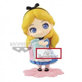 Disney - Sweetiny Alice - Classic Color - 10CM