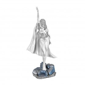 Marvel Gallery - Comic Emma Frost - 30,5CM