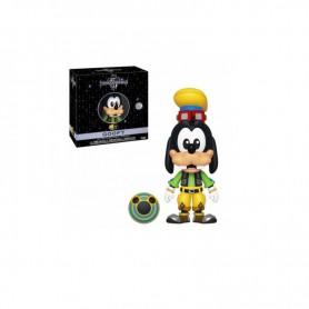Disney Kingdom Hearts 3 Pop - Goofy / Dingo 5 Star - 10CM