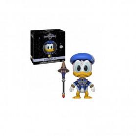 Disney Kingdom Hearts 3 - 5 Star Pop - Donald - 8CM