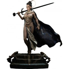 Court of the Dead figurine 1/6 Kier Shadow of Heaven 30 cm