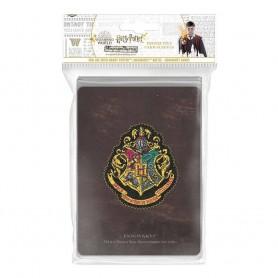 Harry Potter pochettes Hogwarts Battle (160)