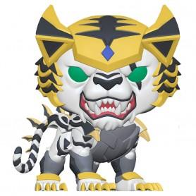 Figurine POP - Bakugan - Storm Tigrerra