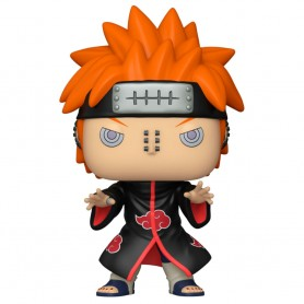 Figurine POP - Naruto - Pain