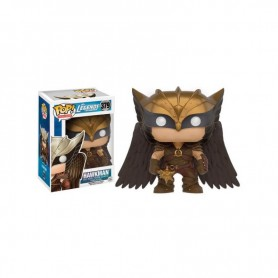 DC Legends Of Tomorrow POP TELEVISION - Hawkman - 10CM