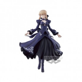 Fate/stay night [Heaven's Feel] Saber Alter Figure
