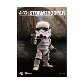 Star Wars Rogue One Egg Attack figurine Stormtrooper 15 cm