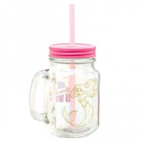 Funko - Disney - La Petite Sirène - Jar
