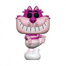 Disney Pop - Alice 70Th Cheshire Cat - 10CM