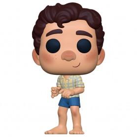 Figurine POP -  Disney Luca - Luca Human