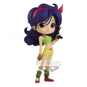 Dragon Ball Z figurine Q Posket Lunch Ver. A 14 cm