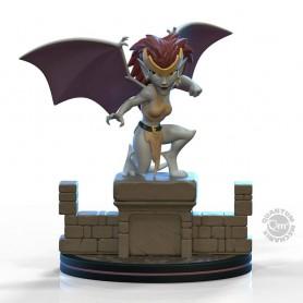 Gargoyles figurine Q-Fig Demona 13 cm