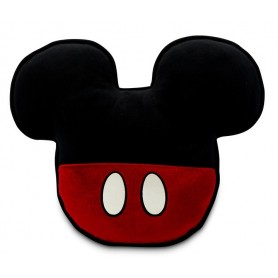 DISNEY - Coussin - Mickey