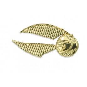 HARRY POTTER - Pin's Vif d'Or