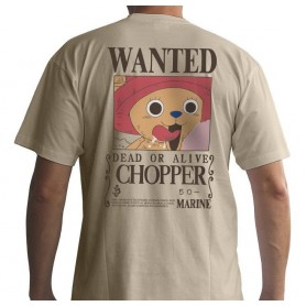 M-One Piece : Wanted Chopper