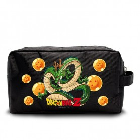 DRAGON BALL - Trousse de toilette DBZ/Shenron