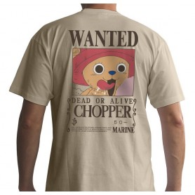 XXLOne Piece : Wanted Chopper