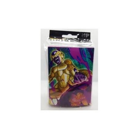 DECK BOX DRAGON BALL SUPER GOLF FREEZER S3 V2