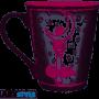 SAILOR MOON - Mug - 250 ml - Sailor Moon - avec boîte