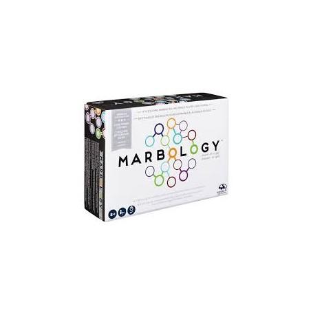 Marbology ML