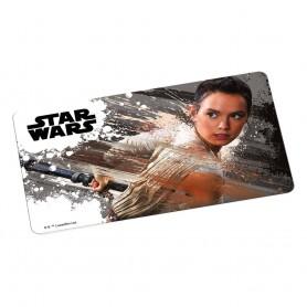 Star Wars VII planches à découper Rey (carton de 6)