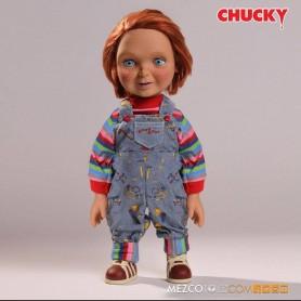 Chucky Jeu d´enfant poupée parlante Good Guys Chucky (Child´s Play) 38 cm *ANGLAIS*