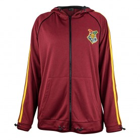 Harry Potter veste Twizard Harry Potter (L)