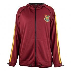 Harry Potter veste Twizard Harry Potter (XS)