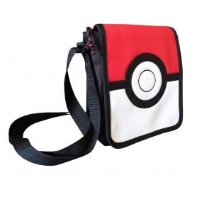 Pokémon sac à bandoulière Poké Ball