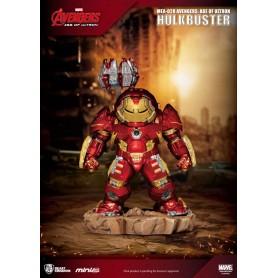Avengers : L'Ère d'Ultron figurine Egg Attack Hulkbuster 13 cm