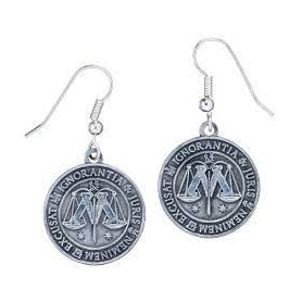 Harry-Potter-Ministry-of-Magic-Earrings