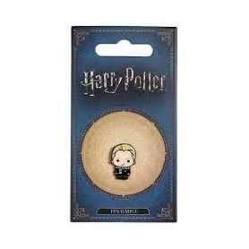 Draco-Malfoy-Pin-Badge