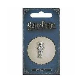 Dobby-the-House-Elf-Pin-Badge