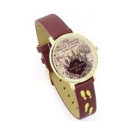 HARRY-POTTER-MARAUDERS-MAP-WATCH-BY-THE-CARATSHOP