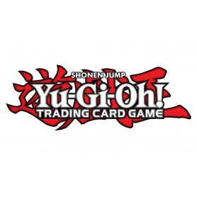 Yu-Gi-Oh! présentoir 2021 Tin of Ancient Battles (12) *ALLEMAND*