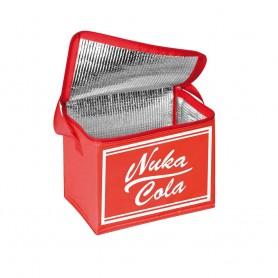 Fallout sac isotherme Nuka Cola