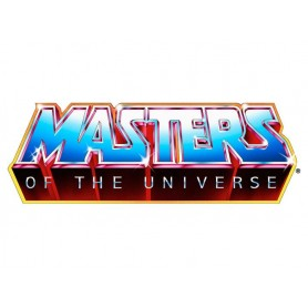 Masters of the Universe Origins 2021 véhicule Wind Raider