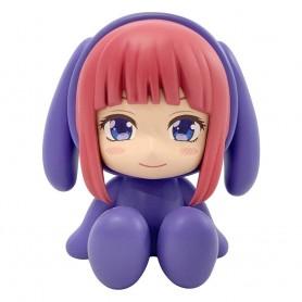 The Quintessential Quintuplets figurine Chocot Nino 7 cm
