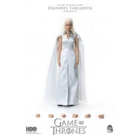Game of Thrones figurine 1/6 Daenerys Targaryen (Season 5) Limited Edition 28 cm