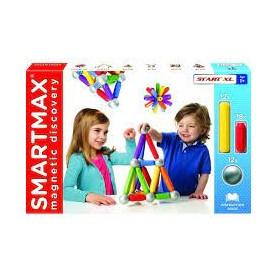 SmartMax BASIC 42 pièces