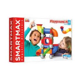 SmartMax Playground XL / Le Super Toboggan