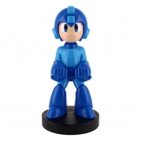 Mega Man Cable Guy Mega Man 20 cm