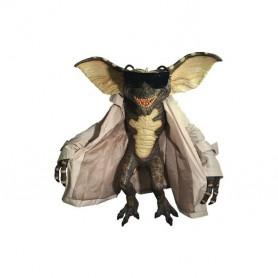 Gremlins réplique poupée 1/1 Flasher Gremlin Puppe 71 cm