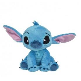 Lilo & Stitch peluche Stitch 25 cm