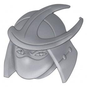 Les Tortues ninja décapsuleur Shredder